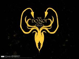 House-Greyjoy-game-of-thrones