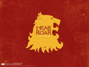 House-Lannister-game-of-thrones