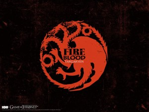 House-Targaryen-game-of-thrones