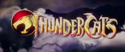 Thundercats Episodes on Thundercats     The New Series